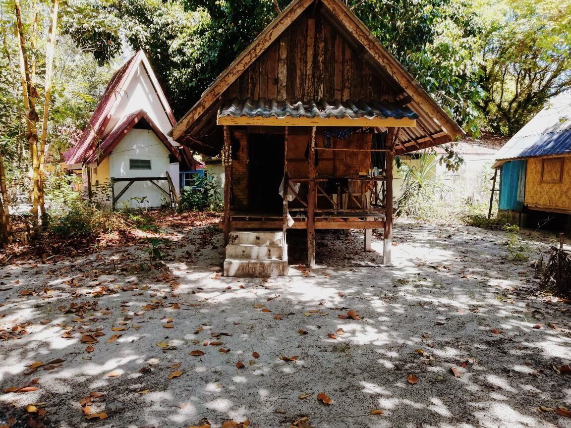 Koh Jum Thailand