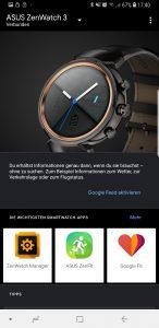 Screenshot_20180608-174030_Wear OS by Google