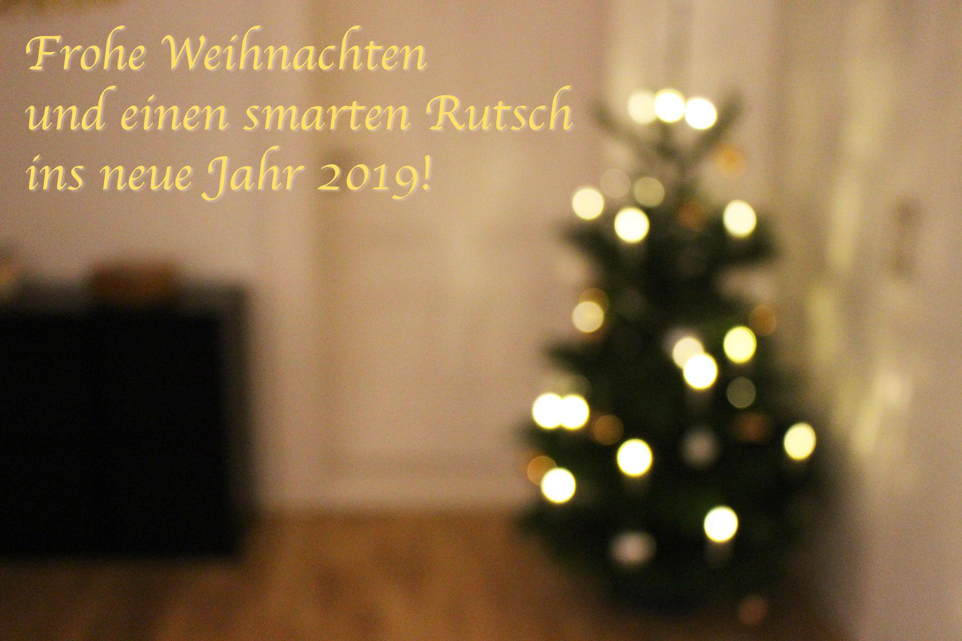 Titelbild_Frohe_Weihnachten
