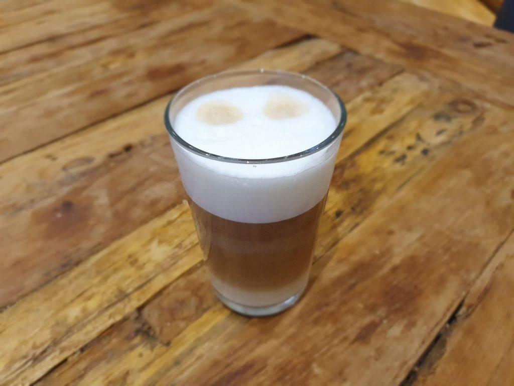 03_Barista_Kaffee