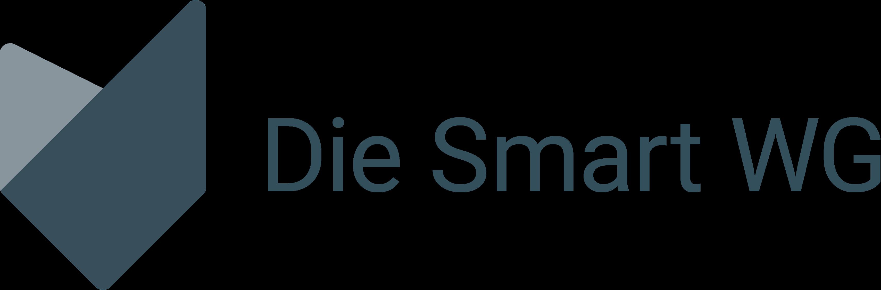 Die Smart WG